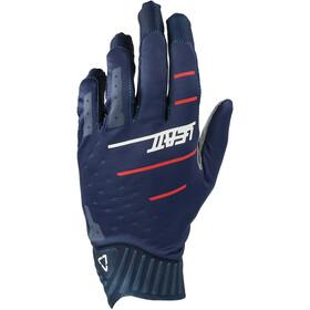 Leatt DBX 2.0 SubZero Gloves, azul